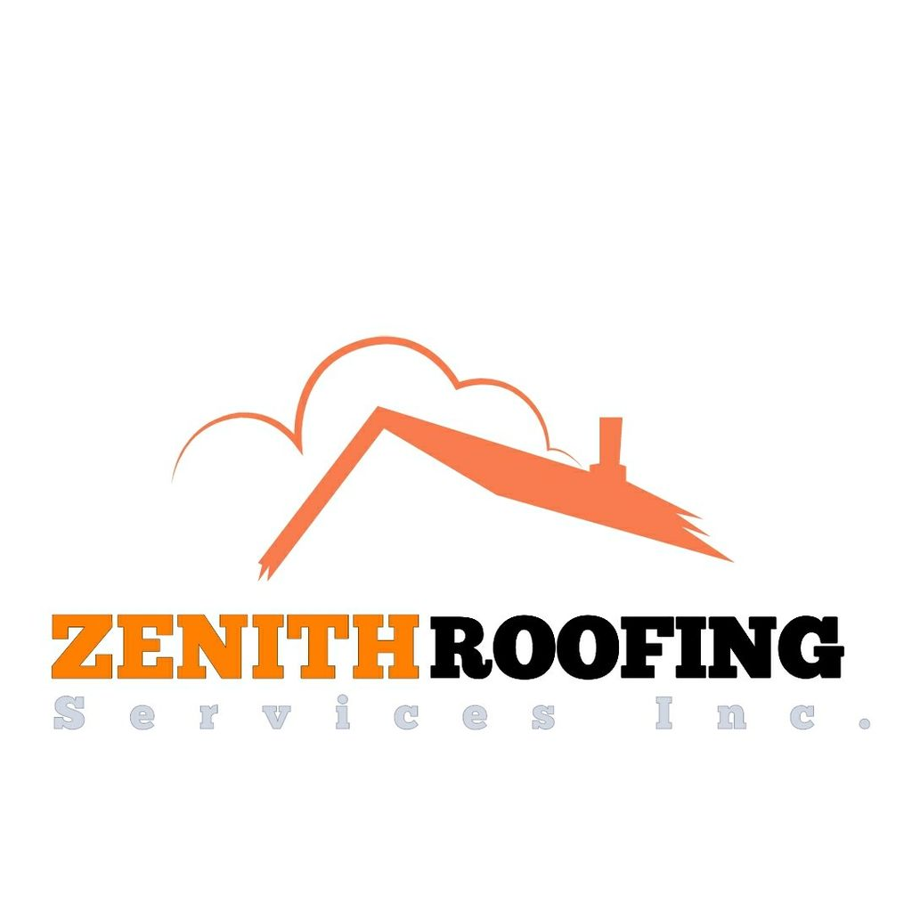 Zenith Roofing Services inc.