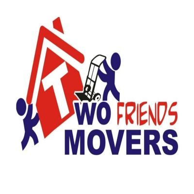 Avatar for TWO FRIENDS MOVERS Redwood City, CA Thumbtack
