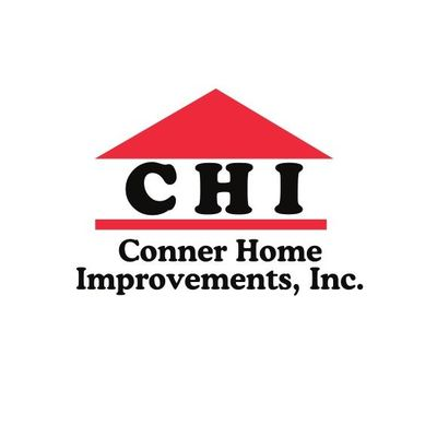 Avatar for Conner Home Improvements, Inc.