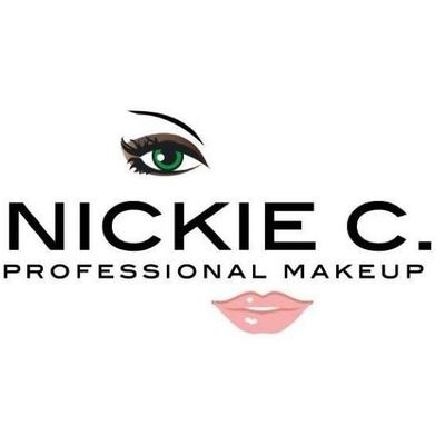 Avatar for Nickie C. Makeup Fishers, IN Thumbtack