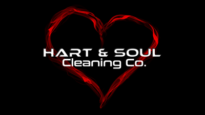 """Avatar for """"Hart N Soul"""" Cleaning Columbia, MO Thumbtack"""