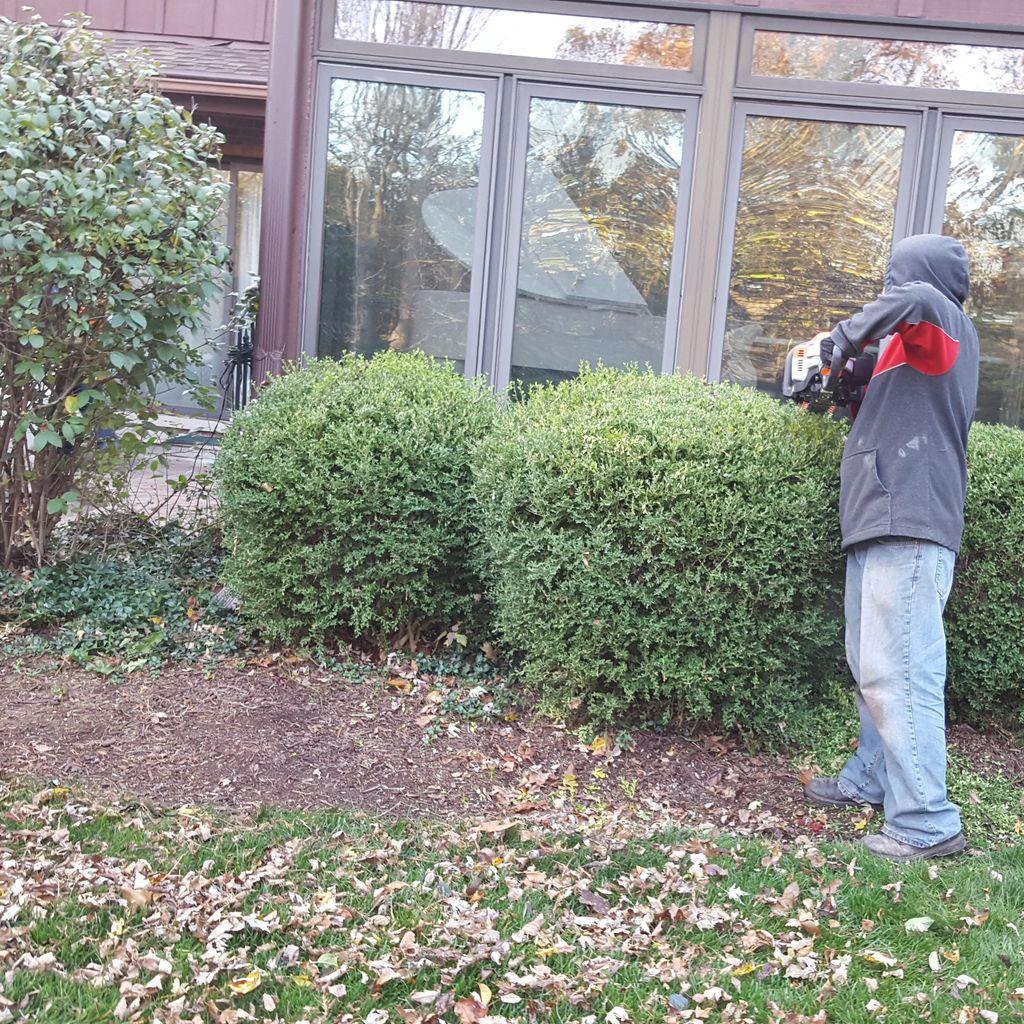 H&L Premium Landscaping