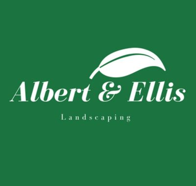 Avatar for Albert & Ellis Landscaping & Tree Service Tampa, FL Thumbtack