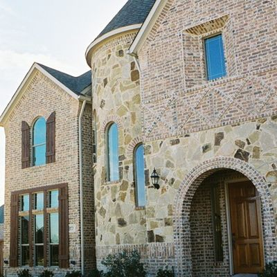 Avatar for Absolutely Restored! Flower Mound, TX Thumbtack