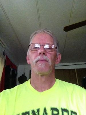 Avatar for Jim's Carpentry Grinnell, IA Thumbtack