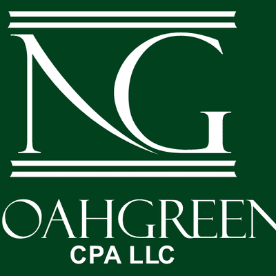Avatar for Noah Green CPA LLC