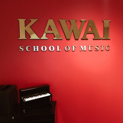 Avatar for Kawai Music School