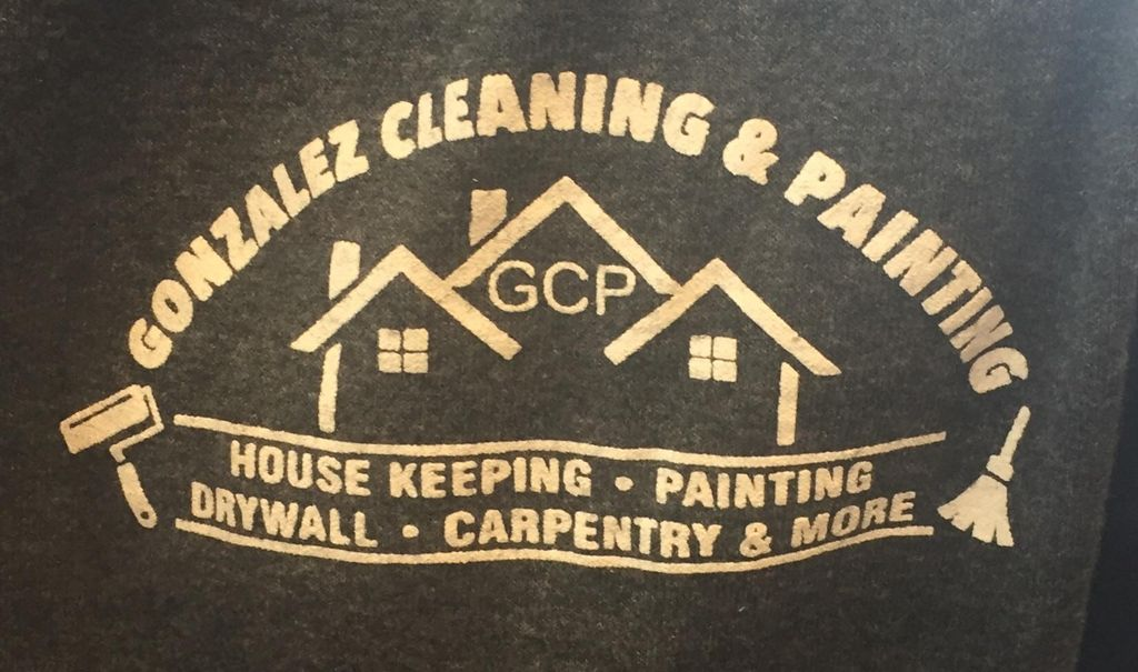 Gonzalez Cleaning And Painting