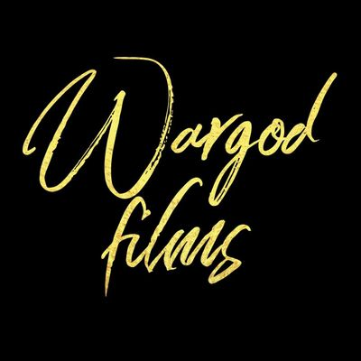 Avatar for Wargod Films