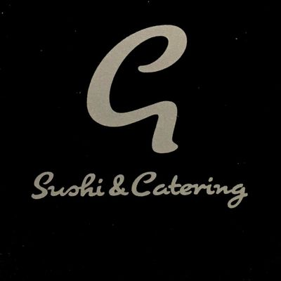 Avatar for G Sushi And Catering Pinellas Park, FL Thumbtack