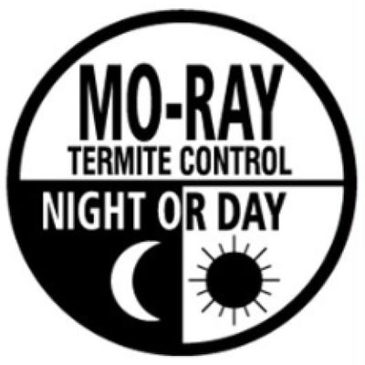 Avatar for Mo-Ray Termite & Pest Control (Serving Greater Ogden and SLC) Ogden, UT Thumbtack