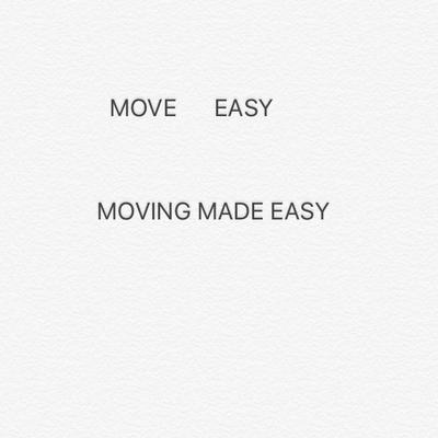 Avatar for Move Easy Buffalo, NY Thumbtack