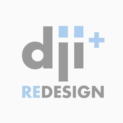 Avatar for dji+Redesign Scottsdale, AZ Thumbtack
