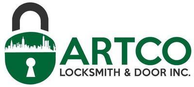 Avatar for ARTCO Locksmith & Door Long Island City, NY Thumbtack