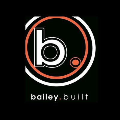Avatar for Bailey Built PLLC