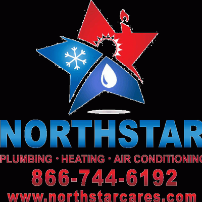 Avatar for Northstar plumbing, heating and air conditioning