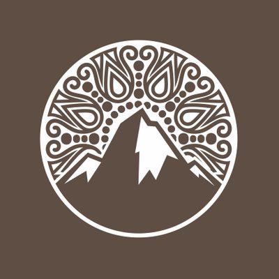 Avatar for Seventh Hill Yoga