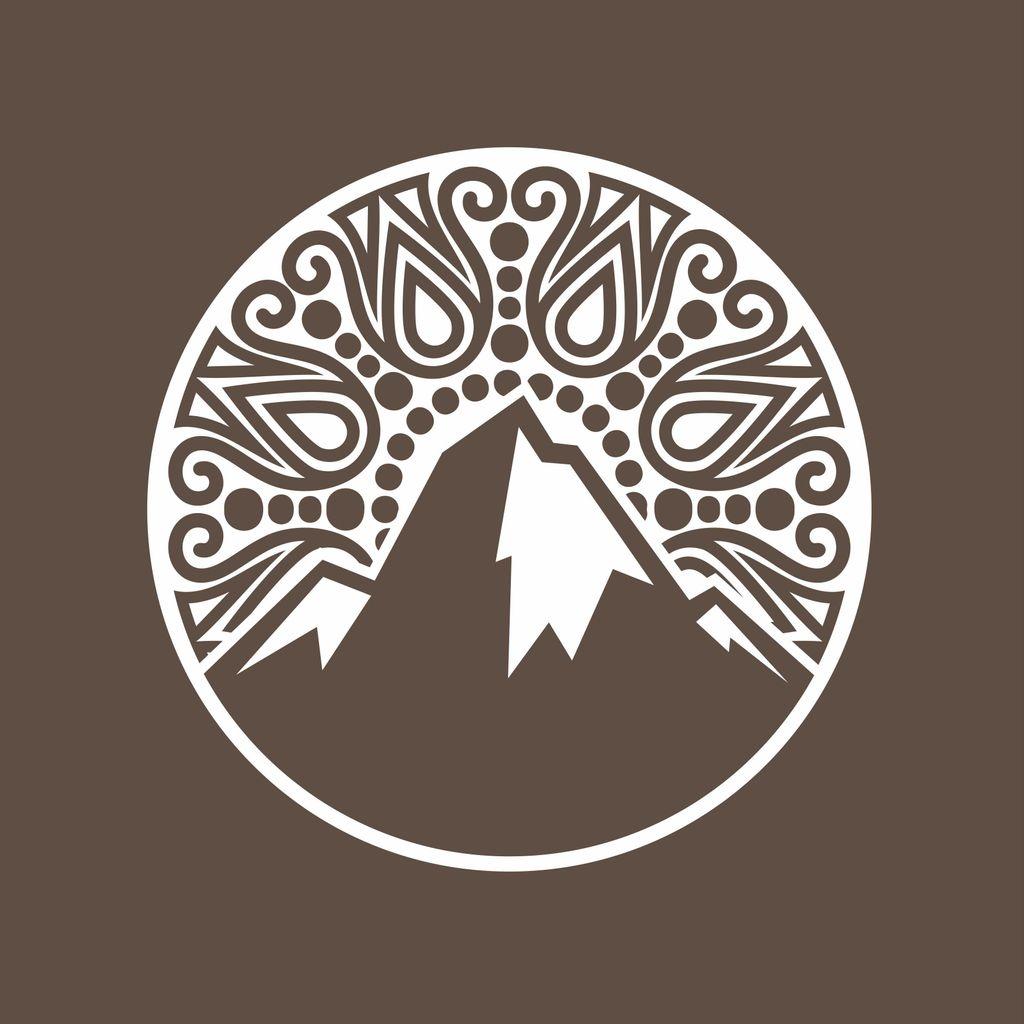 Seventh Hill Yoga