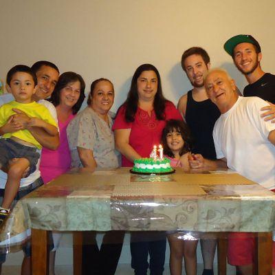 Avatar for Garcia Family Quality Painting Naples, FL Thumbtack