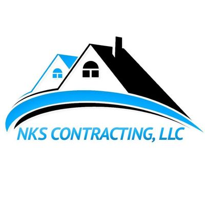 Avatar for NKS Contracting, LLC