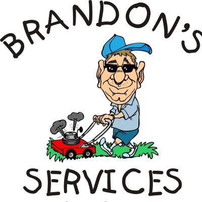 Avatar for Brandon's Services Rochester, NY Thumbtack