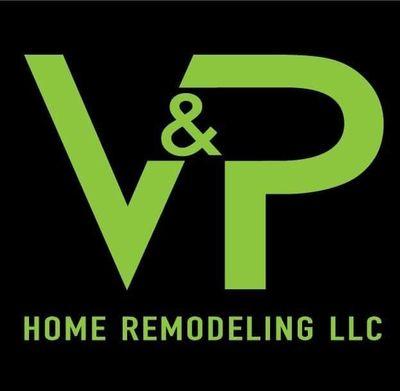 Avatar for V&P Home Remodeling, LLC