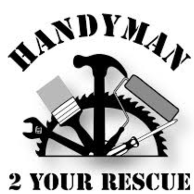 Avatar for Handyman2urescue