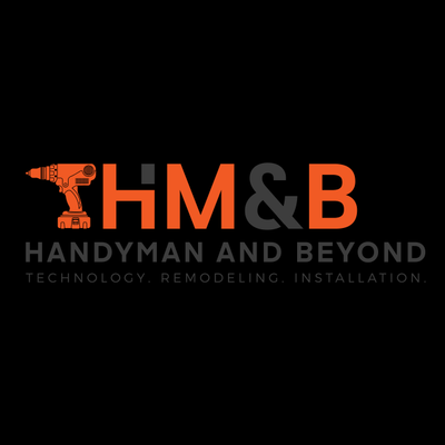 Avatar for HandyMan and Beyond Austin, TX Thumbtack