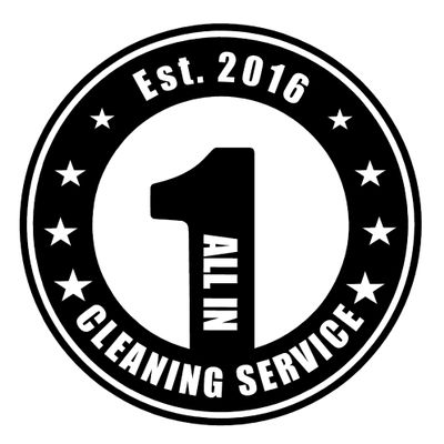 Avatar for All In One Cleaning Service