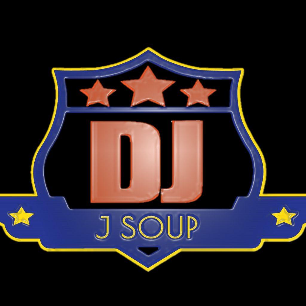 DJ J Soup