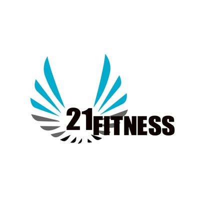 Avatar for 21 Fitness Personal Training Lake Charles, LA Thumbtack