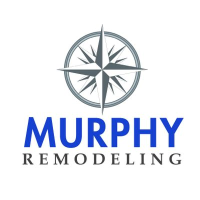 Avatar for Murphy Remodeling