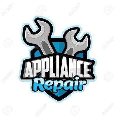 Avatar for JG Appliance Repair