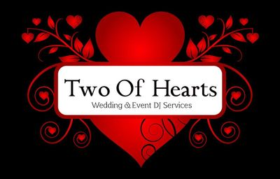 Avatar for Two Of Hearts