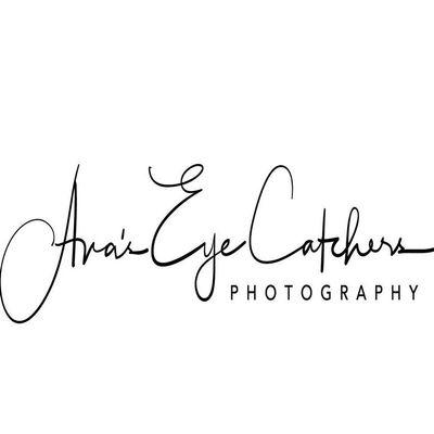 Avatar for Ana's Eye Catchers Photography
