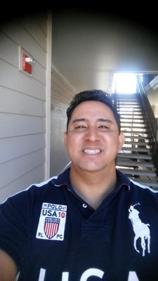 Avatar for Santos Home services(Paulo Santos) Atlanta, GA Thumbtack