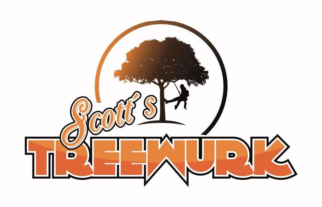 Scott's Treewurk