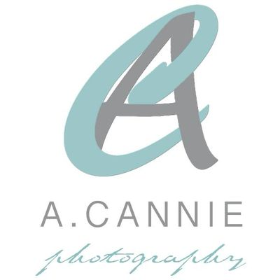 Avatar for A.Cannie Photography West Des Moines, IA Thumbtack