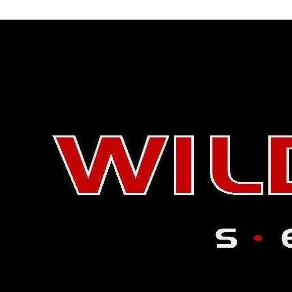 Wild Strike Services, LLC
