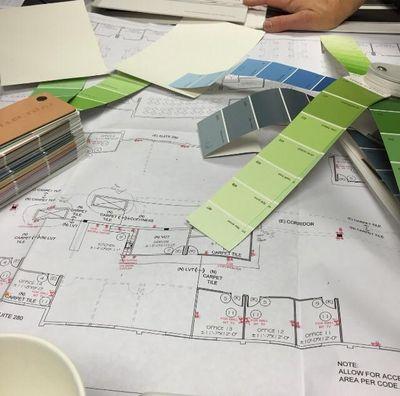 Avatar for Dalman Design & Construction Seguin, TX Thumbtack