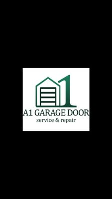Avatar for A1 Garage Door Service
