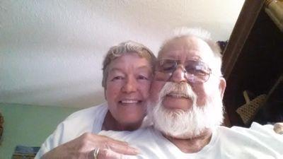 Avatar for Lonnie & Shirley Edwards Caterering Santa Maria, CA Thumbtack