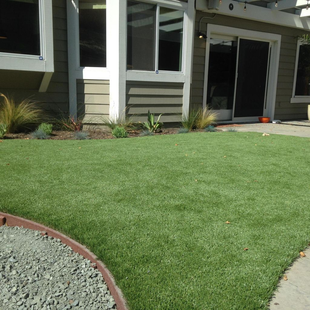 Quality Landscape Solutions Inc.