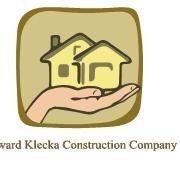 Edward Klecka Construction Company
