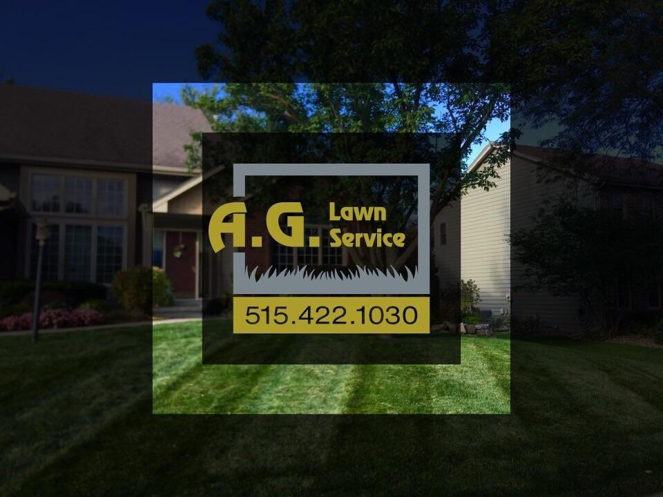 A.G. Lawn Service, LLC