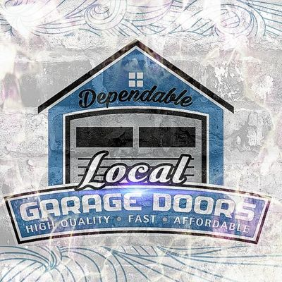 Avatar for dependable garage and home service