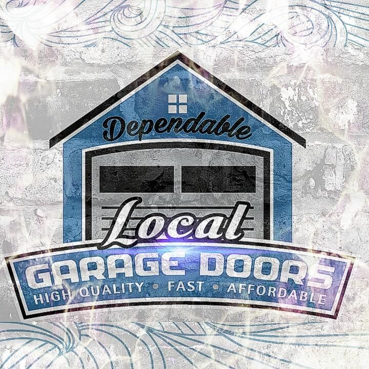 dependable garage and home service