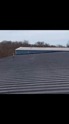 Avatar for American roofing and contracting Jersey City, NJ Thumbtack