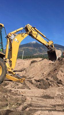 Avatar for Littletons landscape Maintenance & Services Flagstaff, AZ Thumbtack