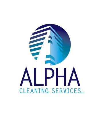 Avatar for Alpha Cleaning Services
